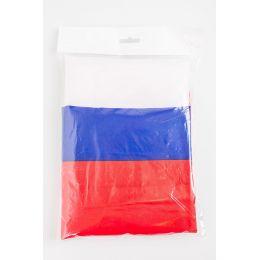 Флаг Российской Федерации ФШ001 900х1350 мм
