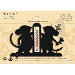 Термометр комнатный 805