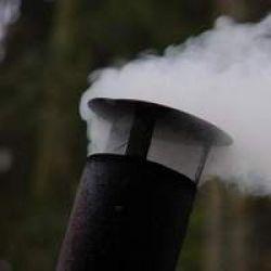 Почему дымит печь и как устранить проблемы с тягой дымохода